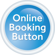 pms-cloud-booking-button